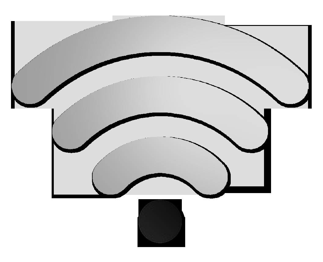 Enterprise Wireless Consultancy